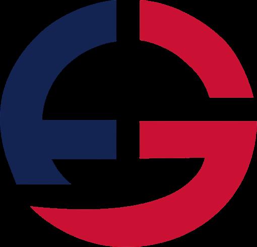 Fayyaz Garments Logo